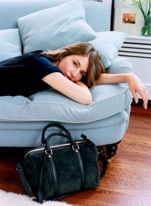 sofia coppola and louis vuitton bag collaboration - mylusciouslife.com2.jpg